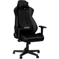 Racing Gamingstuhl unter 300 Euro NITRO CONCEPTS GamingStuhl S300 EX Gaming Chair