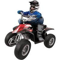 Razor Elektromobil »Dirt Quad Elektro Quad«, 13 km/h