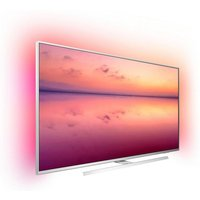Philips 43PUS6804 LED-Fernseher (108 cm/43 Zoll, 4K Ultra HD, Smart-TV)