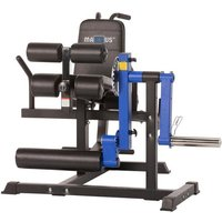 MAXXUS Kraftstation »Multi Trainer Pro«