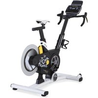 Pro Form Ergometer »Tour de France 2.0«