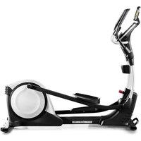 Pro Form Crosstrainer »ProForm Smart Strider 495«