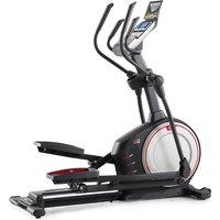 Pro Form Crosstrainer »ProForm Endurance 520E«
