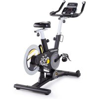 Pro Form Ergometer »Tour de France 1.0«