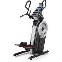 Pro Form Crosstrainer »Cardio Hiit Trainer«