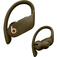 Beats by Dr Dre Powerbeats Pro Wireless auf Bestes im Test ansehen