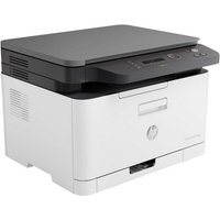 HP Color Laser MFP 178nwg Farblaserdrucker, (LAN (Ethernet), WLAN (Wi-Fi)