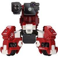 GJS Robot Gamingroboter »GEIO Gamingroboter«*