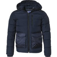 Jack Jones Junior Winterjacke JORWAYNE für Jungen