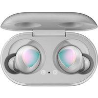 Samsung »Galaxy Buds SM-R170« wireless In-Ear-Kopfhörer (Bluetooth)