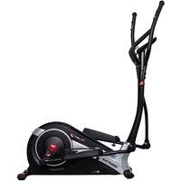 Christopeit Sport® Crosstrainer-Ergometer »AX 7000«