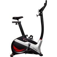 Christopeit Sport® Ergometer »AX 3000«