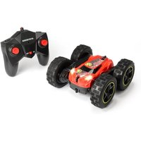 Dickie Toys RC-Monstertruck »RC Tumbling Flippy«