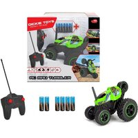 Dickie Toys RC-Monstertruck »RC Mad Tumbler«