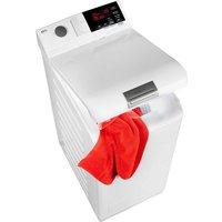 AEG Waschmaschine Toplader 6000 L6TB26TL, 6 kg, 1200 U/Min, ProSense - Mengenautomatik