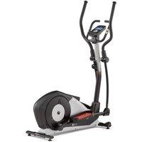 Reebok Crosstrainer-Ergometer »A.6 Astroride Crosstrainer«