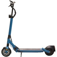 Egret E-Scooter »Egret EIGHT V3 (StVZO)«, 350 W, 20 km/h*