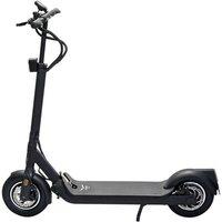 Egret E-Scooter »Egret TEN V4 (StVZO)«, 500 W, 20 km/h*