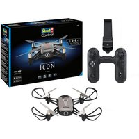 Revell® RC-Quadrocopter »Revell® control, Icon«*