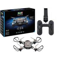 Revell® RCQuadrocopter Revell® control Icon