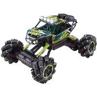 Revell® RC-Auto »Revell® control, Freestyle Crawler MadMonkey«