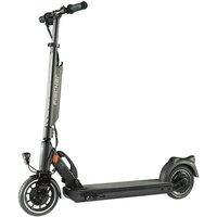 Fischer Fahrräder E-Scooter »IOCO 1.0«, 350 W, 20 km/h*