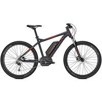 E-Bike Univega Vision B Edition 9 auf Bestes im Test ansehen