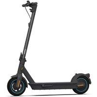 ninebot by Segway E-Scooter »Ninebot MAX G30D«, 350 W, 20 km/h, zugelassen laut StVZO*