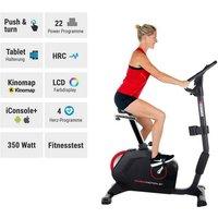 Hammer Ergometer »Cardio Motion BT«