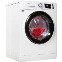 Bauknecht Super Eco 834 Waschmaschine