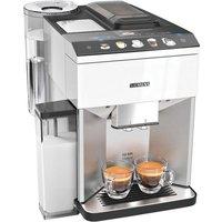 SIEMENS Kaffeevollautomat EQ.500 integral TQ507D02