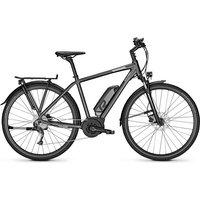 E-Bike Raleigh STOKER 9 9 Gang auf Bestes im Test ansehen