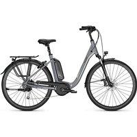 E-Bike Raleigh KINGSTON 9 9 Gang auf Bestes im Test ansehen