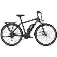 E-Bike Raleigh STOKER LTD 8 Gang auf Bestes im Test ansehen