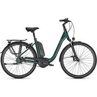 E-Bike Raleigh KINGSTON PREMIUM 8 auf Bestes im Test ansehen