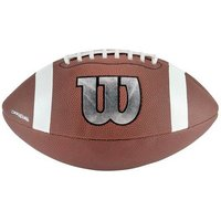 Wilson Football »NFL Legend«