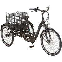 Prophete E-Bike »CARGO 3R E-Bike 24