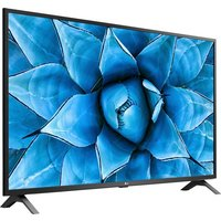 Abbildung LG 50UN73006LA LED-Fernseher (126 cm/50 Zoll, 4K Ultra HD, Smart-TV)