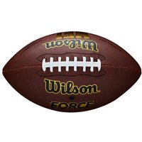 Wilson Football »NFL FORCE«