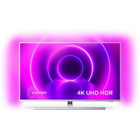 Philips 43PUS8505/12 LED-Fernseher (108 cm/43 Zoll, 4K Ultra HD, Smart-TV)