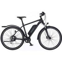 E-MTB Fischer Fahrräder EBike Terra 20 ATB EBike 8 Gang Shimano