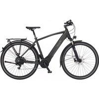 Herren Trekking E-Bike Fischer Viator 6.0i