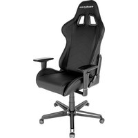 DXRacer Gaming Chair »DXRacer Gaming Stuhl, OH/FH08, F-Serie«