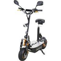 EFLUX E-Scooter »Freeride X2«, 2000 W, 45 km/h*