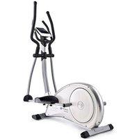 Horizon Fitness Crosstrainer-Ergometer Syros Pro auf Bestes im Test ansehen