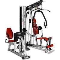BH Fitness Kraftstation »BH Fitness Kraftstation TT Pro«