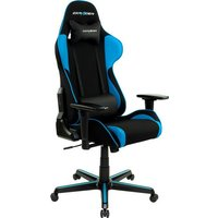 Gaming Stuhl unter 400 Euro DXRacer Gaming Chair DXRacer Gaming Stuhl OH/FH11