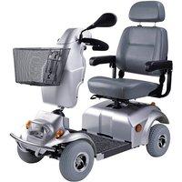 DIETZ REHA-PRODUKTE Elektromobil »E-Mobil«, 6 km/h, Inkl. Rundum-Sorglos-Paket*