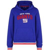 New Era Kapuzensweatshirt »Nfl New York Giants Fleece«