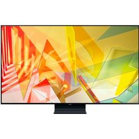 Abbildung Samsung GQ65Q90T QLED-Fernseher (163 cm/65 Zoll, 4K Ultra HD, Smart-TV)